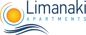 LIMANAKI logo